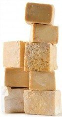lye soap recipe