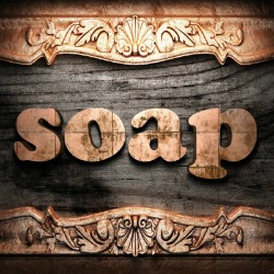 3 major changes in how soap was produced in the history of soap